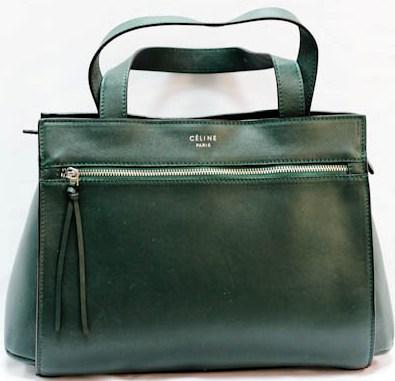 3950f8b6d34f Купить сумку в Томске: сумки женские, сумки мужские, дорожные сумки,  кошелек. Вся кожгалантерея. Интернет-магазин. :: Женские сумки