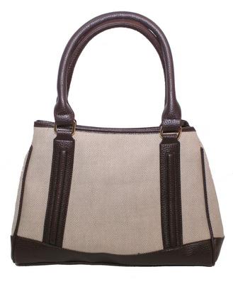 005909caba0f Купить сумку в Томске: сумки женские, сумки мужские, дорожные сумки ...